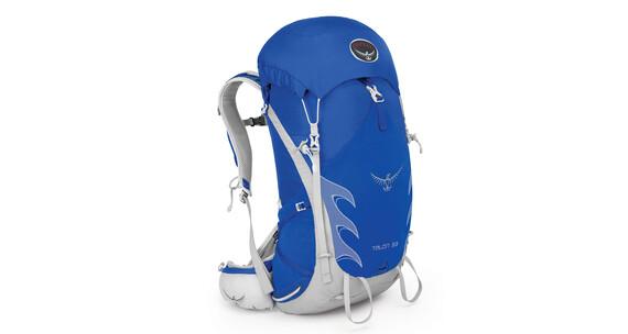 Osprey Talon 33 Backpack Men M/L Avatar Blue